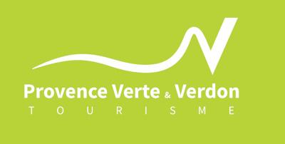 Logo Provence Verte